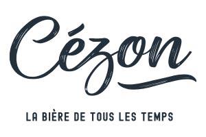 Cézon