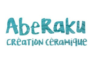 AbeRaku