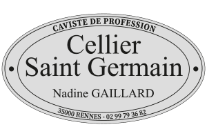 Cellier Saint-Germain
