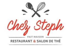 Chez Steph