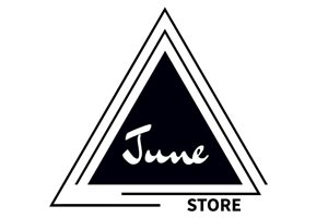 June Store