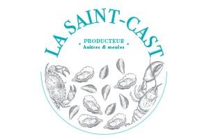 La Saint-Cast