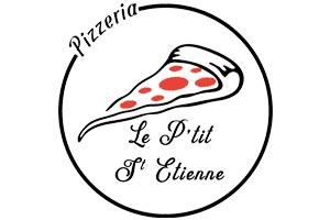 Le P'tit Saint-Etienne